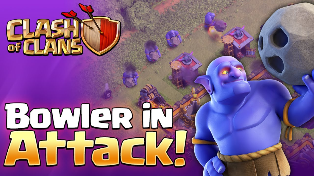 Hack Clash Of Clans for Android - APK Download