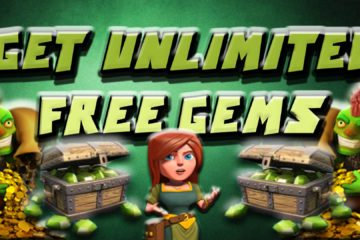 Taploot - Get Clash of Clans Free Gems No Survey No Download No Password