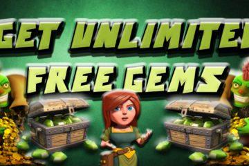 Taploot - Get Clash of Clans Free Gems No Survey No Download No Password