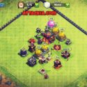 Clash of Clans Private Servers for Android & iOS All You Wanna Know