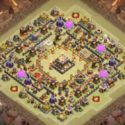 Tired of bowler attacks? Create an effective Anti-Bowler Base TH11