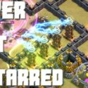 Clash of Clans Anti Valkyrie Base – No More Fear
