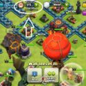 Clash of Clans Private Server Free Download for Android & iOS