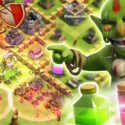 Clash of Clans Choosing the Right Spells for your Army