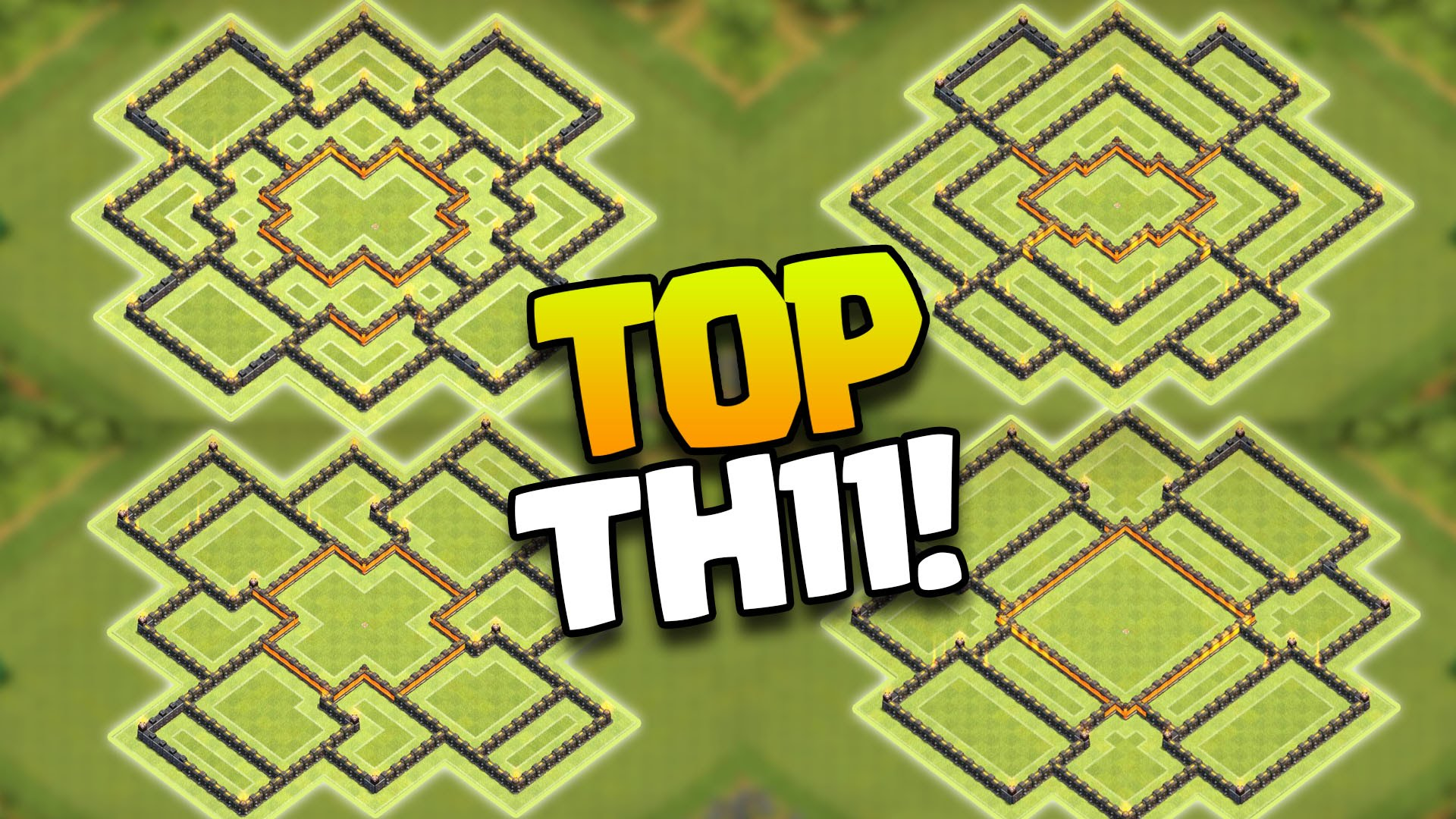 Home Design Cheats Free Gems Th8 To Th11 Farming Amp War Base Layouts For January 2017