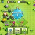 Best Clash of Clans Cheats for Android 2017