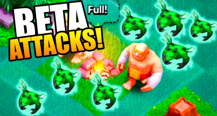 Minion King Clash Of Clans
