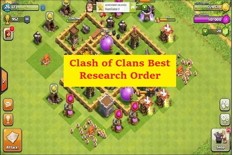 clash of clans hack apk free download