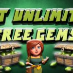 Taploot – Get Clash of Clans Free Gems No Survey No Download No Password