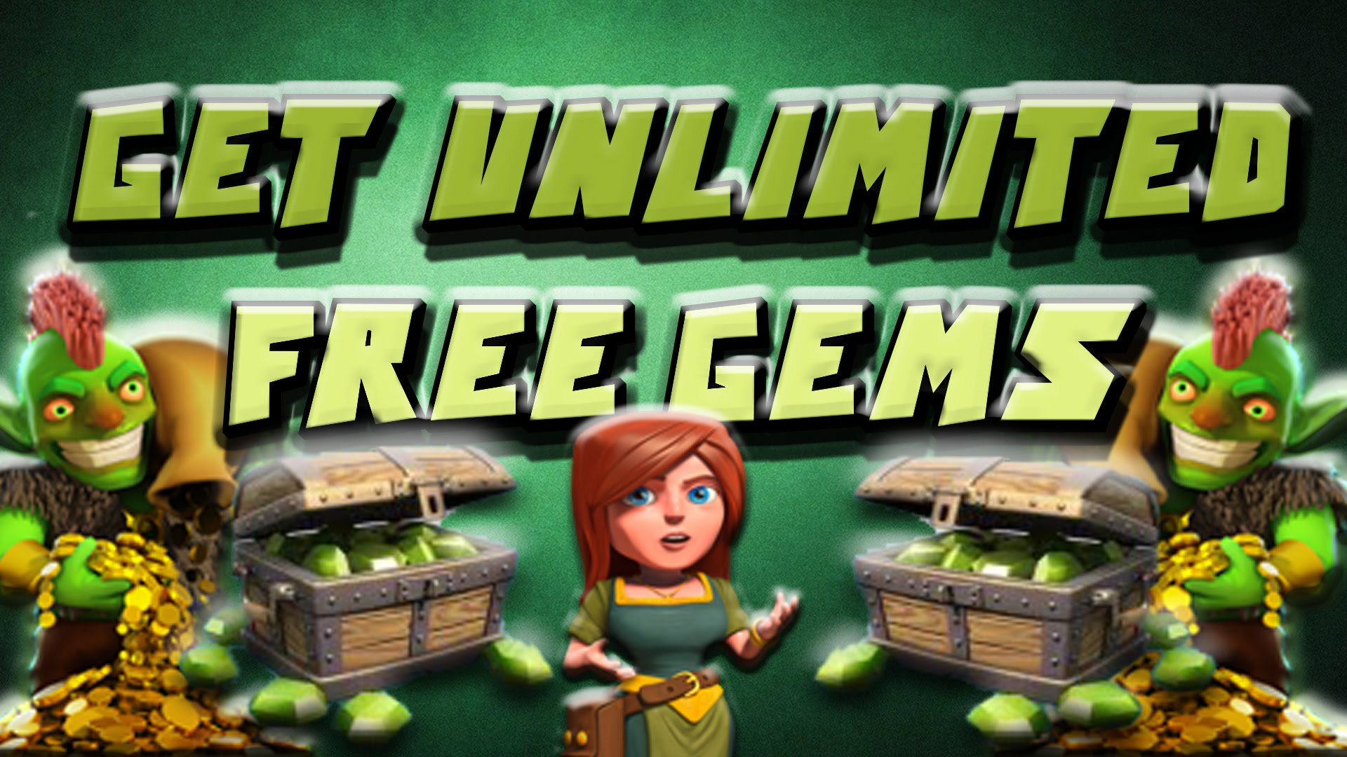no surveys free gems taploot get clash of clans free gems no survey no 6014