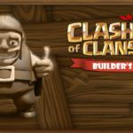 Get 5 Builder's Hut in Clash of Clans Quick