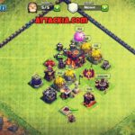 Clash of Clans Private Servers for Android & iOS [Updated Guide]
