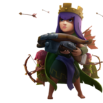 Archer Queen Upgrade Guide