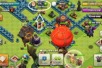 Clash of Clans Private Server Download
