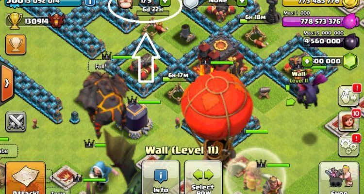 clash of clan download ios