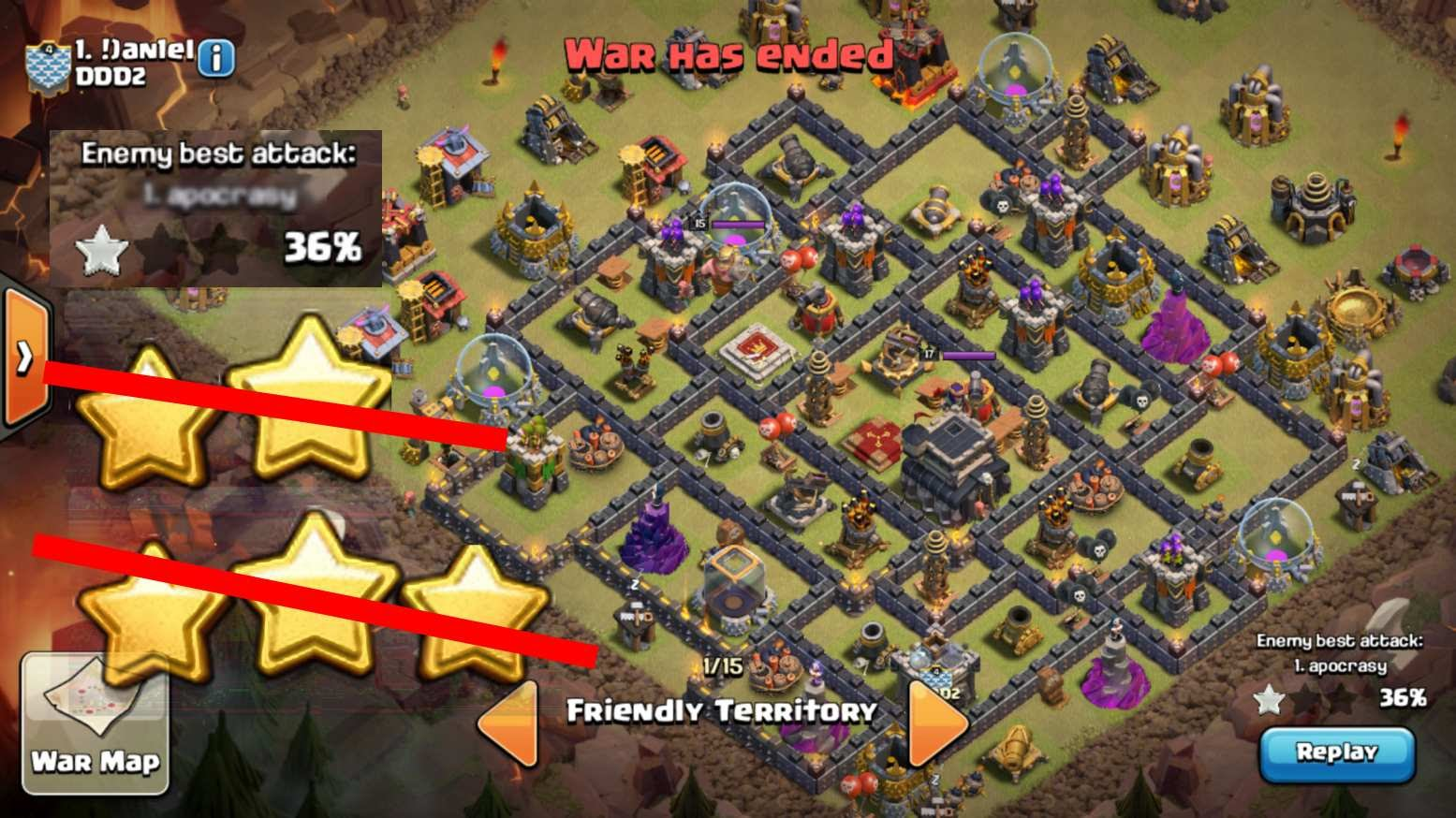 Clash Of Clans Hack Free Download Uptodown