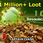 Clash of Clans December 2016 Update 1 Gem Army Boost!