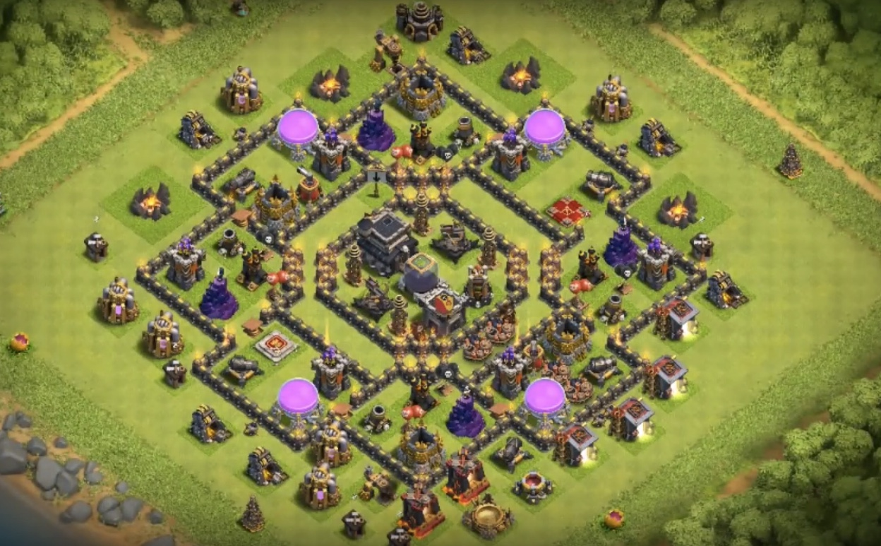 th9 farm base feb
