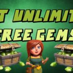 Download How To Get Unlimited Clash of Clans Gems Ebook 2017 Free
