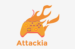 Attackia