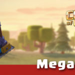 Clash of Clans Mega Tesla | Wiki