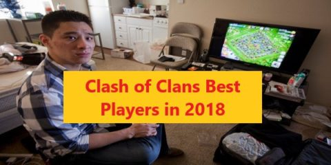 How To Hack Clash Of Clans In Bluestacks With Cheat Engine