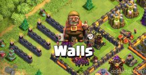 Coc Walls