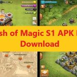 Clash of Magic S1 APK Free Download