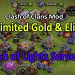 Clash of Lights Home Free Download