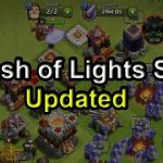 Clash of Lights S2 APK Download