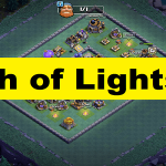 Clash of Lights S4 APK Free Download