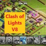 Clash of Lights V8 Download