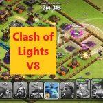 Clash of Lights V8 Download