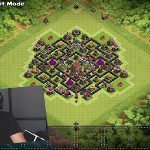 Godson Clash of Clans