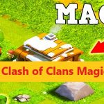 Clash of Clans | Clash of Magic 2019