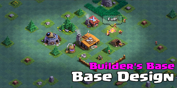 coc builder base
