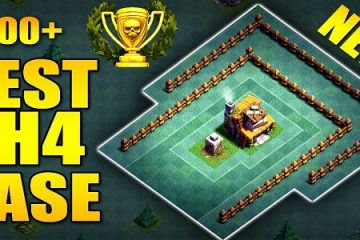 Base Layouts Archives Attackia Clash Of Clans