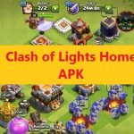 Clash of Lights Home APK Download