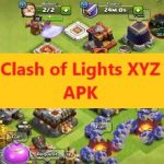 Clash of Lights XYZ APK