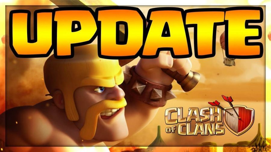 [Update Now] Clash of Clans October Update 2019