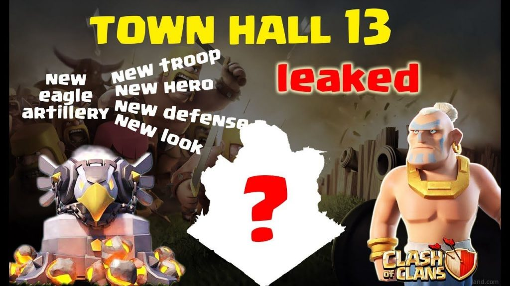New Town Hall 13