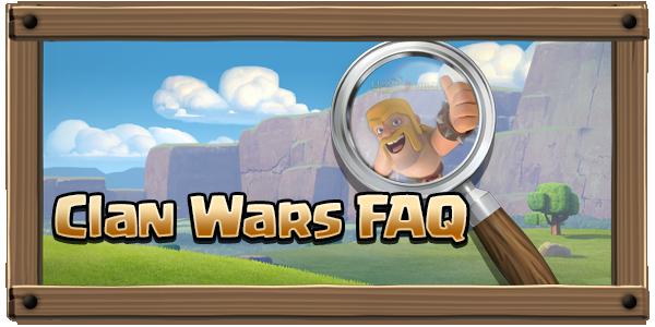clan was FAQ