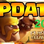 Clash of Clans Update 2020: Town Hall 13 Finally coming!